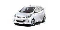 Hyundai EON GL 0.8 Ess 56 Ch vendus en Alg�rie