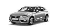 Audi A3 Intuition 1.8 TFSI 180 Ch BVA Stronic vendus en Alg�rie