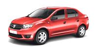 Dacia Nouvelle Logan vendus en Alg�rie