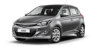 Hyundai I20 Style 1.25 Ess 85 Ch