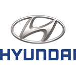 Hyundai Algrie