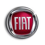 Fiat Alg�rie