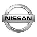 Nissan Alg�rie
