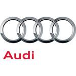 Audi Alg�rie