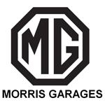 MG Alg�rie