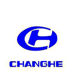 Changhe Freedom 6390 07 place Base vendus en Alg�rie