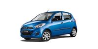 Hyundai I10 F/L GL Plus 1.1 Ess 69 Ch Clim  vendus en Alg�rie