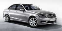 Mercedes-Benz Classe C 250 CDI Blue Efficiency Designo vendus en Alg�rie