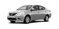 Nissan Sunny Visia 1.5 Ess 100 Ch vendus en Alg�rie