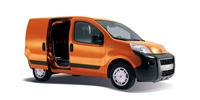 Fiat Fiorino Confort 1.3 Jtd 75 Ch DSL